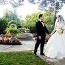 130x130 sq 1521204739 2bf33968d7af3af7 1485804104397 dsc5607david crystina wedding