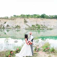 220x220 sq 1467741900218 d weddings lindsey mike shannon skloss photography