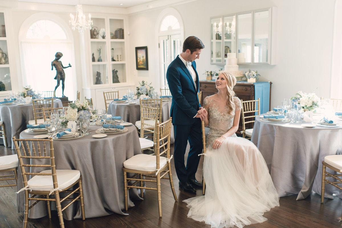 winter park wedding venues reviews for venues