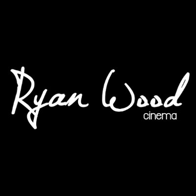 Ryan Wood Cinema