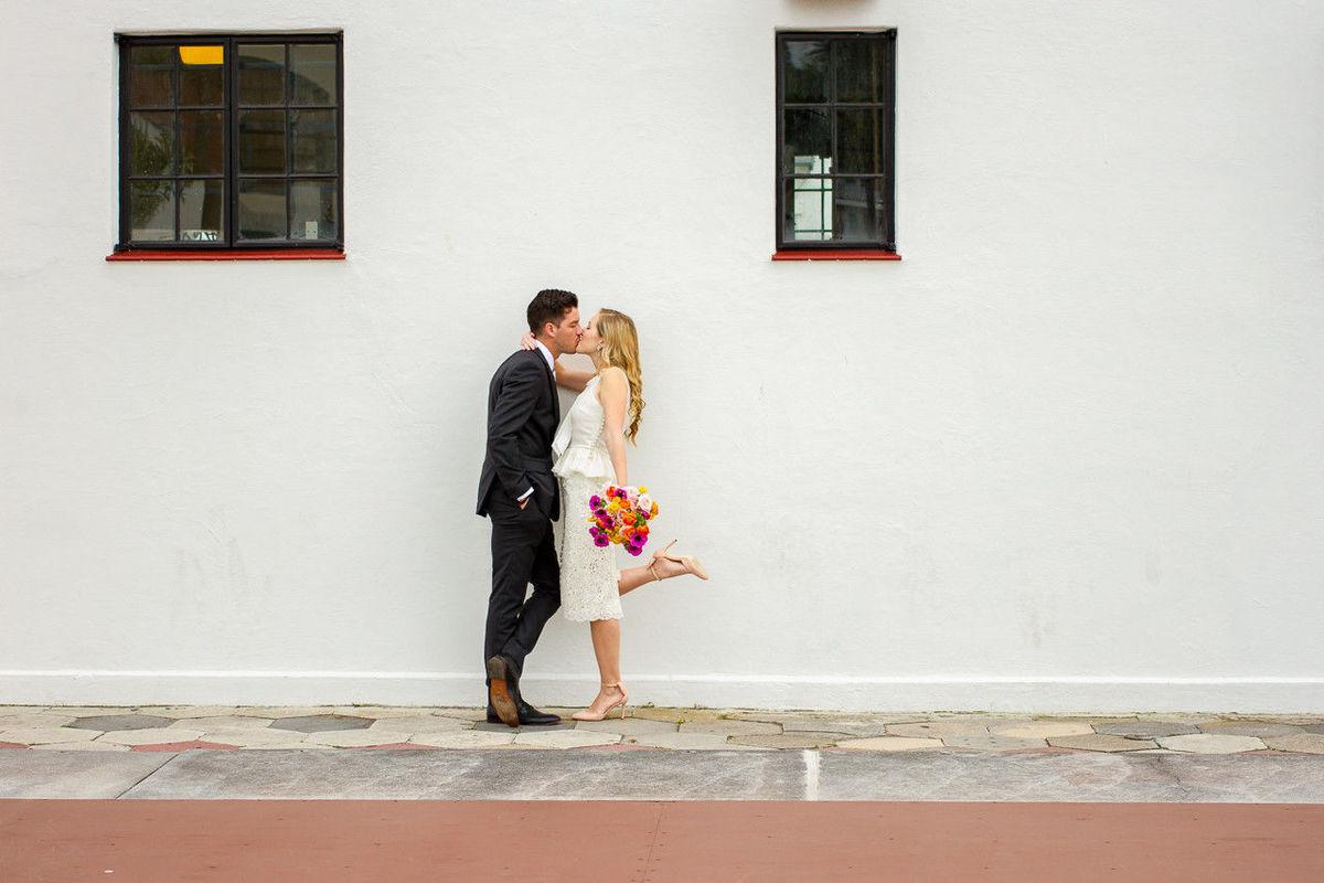 The Light Box Photography Spring Hill Fl Weddingwire