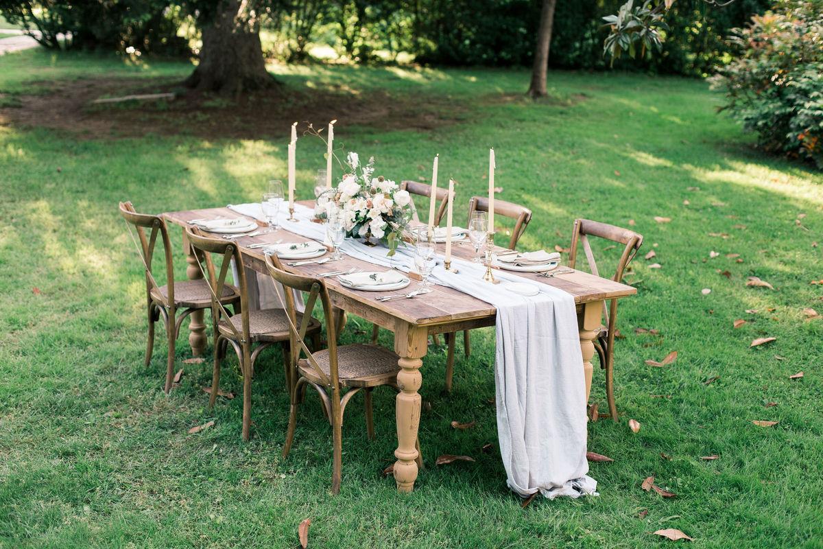 washington dc wedding rentals reviews for 220 rentals