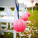 130x130 sq 1327188460256 ceremonydecor