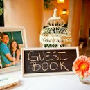 130x130 sq 1327188494968 guestbook