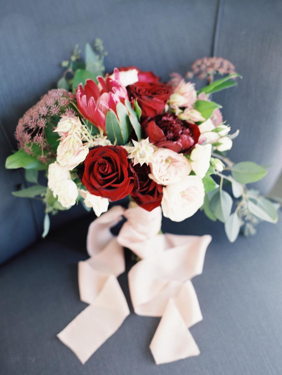 Sarahs Garden Flowers Queen Creek Az Weddingwire