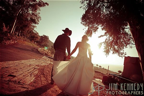 photo 30 of LBV Weddings