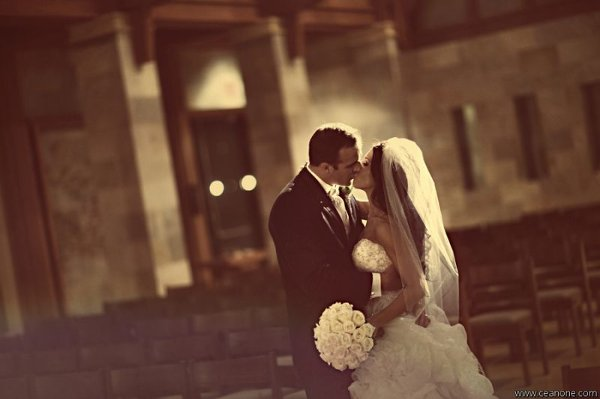 photo 11 of LBV Weddings