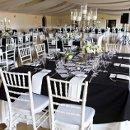 130x130 sq 1329529702207 wedding10
