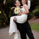 130x130 sq 1329529703426 wedding11