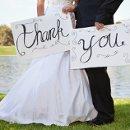 130x130 sq 1329529704551 wedding12