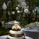 130x130 sq 1329529705700 wedding13