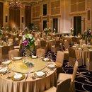 130x130 sq 1329529706946 wedding14