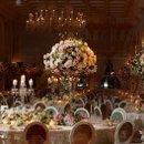 130x130 sq 1329529711218 wedding16