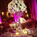 130x130 sq 1329529712883 wedding17
