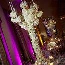 130x130 sq 1329529714120 wedding18