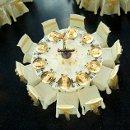 130x130 sq 1329529715482 wedding19