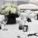 130x130 sq 1329529717297 wedding21