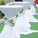 130x130 sq 1329529718269 wedding8