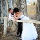 130x130 sq 1329529719395 wedding9