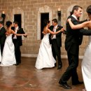 130x130 sq 1329529720480 weddingdance