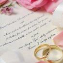 130x130 sq 1329529721339 weddinginvitation
