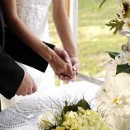 130x130 sq 1329529723699 wedding2