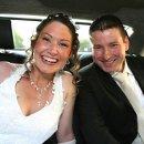130x130 sq 1329529724622 wedding3