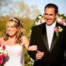 130x130 sq 1329529725665 wedding4
