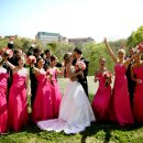 130x130 sq 1329529728231 wedding7