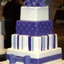 130x130 sq 1327333580904 giftboxcake