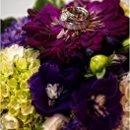 130x130 sq 1348686574201 floral1