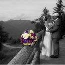 130x130 sq 1348686578302 floral3