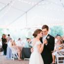 130x130 sq 1464889998290 carroll wedding final 2 0606