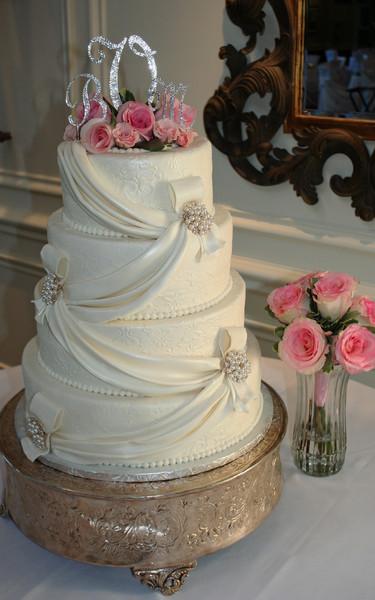 Bliss Cakes Mcdonough Ga