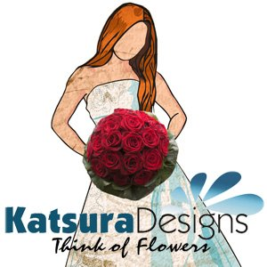 photo 1 of Katsura Designs