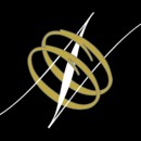 130x130 sq 1404323518685 noo logo