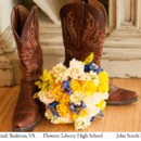 130x130_sq_1407729718325-boots--bouquet-1-morais-vineyard-john-south-photog