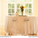 130x130_sq_1407729843990-head-table-1-morais-vineyard-john-south-photograph