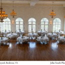 130x130_sq_1407729996840-reception-room-1-morais-vineyard-john-south-photog