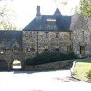 130x130 sq 1327670337683 castle