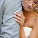 130x130 sq 1392962694914 coquille oregon wedding photographers 102