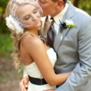 130x130 sq 1392962707117 coquille oregon wedding photographers 103