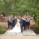 130x130 sq 1392962805134 buckhorn springs oregon wedding 110