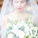 130x130 sq 1392962908259 bigham knoll jacksonville oregon wedding 101