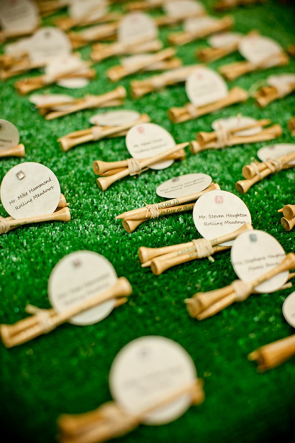 place card ideas  wedding invitations photos by sb childs