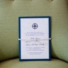 220x220 sq 1390592542999 wedding invitations tpoz photograph