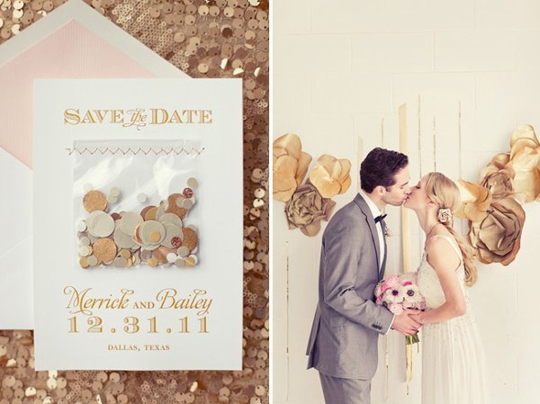 Save the date ideas wedding invitations photos by southern fried save the date ideas junglespirit Choice Image