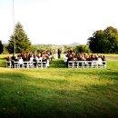 130x130 sq 1328635343035 weddingslide2