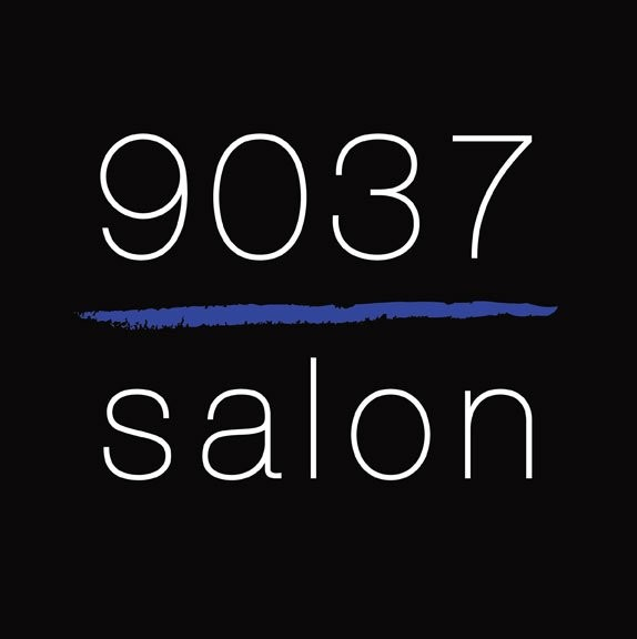 9037 salon beauty health las vegas nv weddingwire