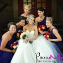 130x130 sq 1349368943232 bridesmaids3